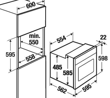 online shop c w lfinger co hausger te verkauf kundendienst. Black Bedroom Furniture Sets. Home Design Ideas
